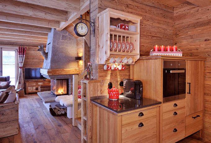 chalet grand fl h luxus chalets tirol tannheimer tal sterreich luxus bergh tten allg u bayern. Black Bedroom Furniture Sets. Home Design Ideas