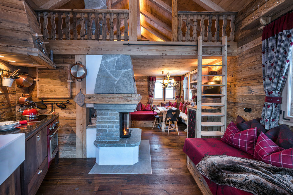 chalet schmuckst ck chalet grand fl h tannheimer tal luxus chalets tirol ferienh user allg u. Black Bedroom Furniture Sets. Home Design Ideas