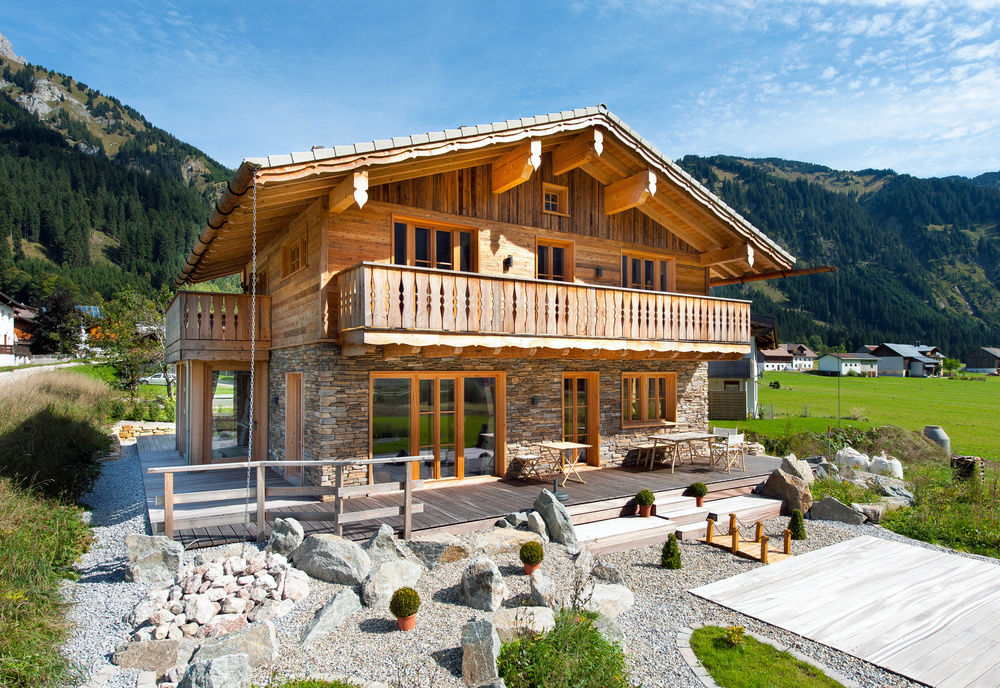 tagespauschalen chalet tirol luxus chalets sterreich bergh tten allg u bayern. Black Bedroom Furniture Sets. Home Design Ideas